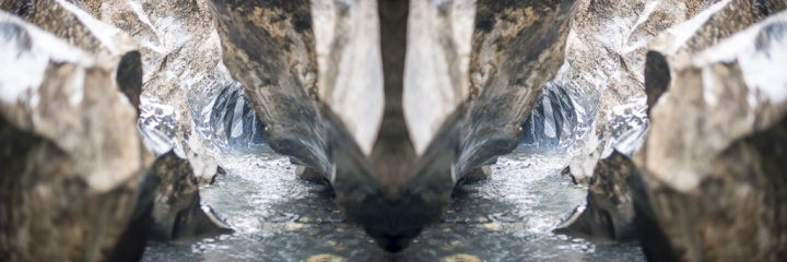 20100913_Skulptur_4_sternen_V1