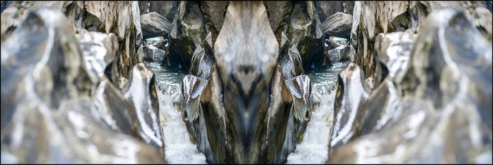 20100913_Skulptur_6_sternen_V1_Rand